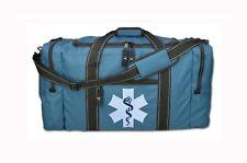Lightning X First Responder EMS Medic Rescue Extrication EMT Jumpsuit Turnout Ge