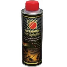 METABOND OLD SPEZIAL OIL ADDITIVE FOR CLASSIC CARS