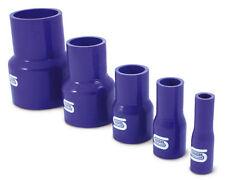 Tubo manicotto siliconico riduzione giunzione 80-60mm Silicon Hoses da 80 a 60
