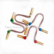 Yamamoto Sound Craft YR-02 High quality Lead wire