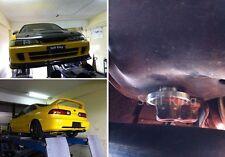 STIFF RING SUBFRAME RIGID COLLAR HONDA CIVIC EG EK EJ EH DC2 Front N Rear 18pcs