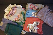 Mädchen T-Shirts Shirts Pullover Hose Paket  Gr.158-164