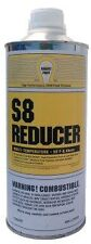 Chassis Saver Magnet Paint S8-04 Chassis Reducer 1 Quart Can