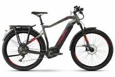 Haibike Messieurs électro-Vélo SDURO Bosch i500wh Trekking S 9.0 45 km/h m 2019
