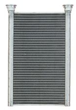 HVAC Heater Core fits 2008-2009 Ford Focus  APDI
