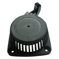Trimmer Brush Cutter Recoil Start Fit Honda GX22 GX31 HHE31C UMK422&UMK431 New0+