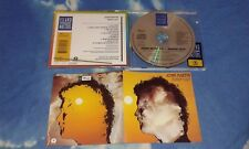 JOHN MARTYN Inside Out Europe & Sunday' Child French  2 xCDs  - great condition