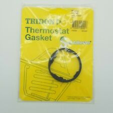 TTG30 - Tridon Thermostat Gasket - Honda