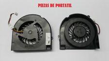 Ventilador Hp CQ50, CQ60 3 pin       3920001