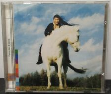 YUNGCHEN LHAMO - Coming Home - CD ALBUM