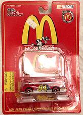 Bill Elliott  #94 Red McDonalds 98 Limited Edition Stock Rods
