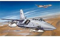 Italeri No.850 Lockheed Martin F/A-22 Raptor Plastic Kit scale 1/48 T48