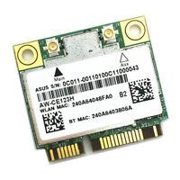 Broadcom BCM94352HMB 802.11ac WIFI 867Mbps Bluetooth 4.0 Combo mini Card