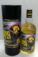 Big Peat Hualien Taroko (Taiwan Exclusive) Edition - 49,1 % -0,7L