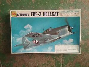 Model Aircraft Kit