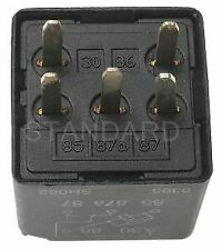 Buzzer Relay RY604 Standard Motor Products