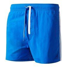 Ropa de baño de hombre adidas color principal azul