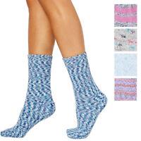 Charter Club NEW Women's Butter Supersoft Cozy Warm Fuzzy Socks