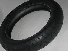 """Neumáticos y cámaras sin marca 17"""" para motos"""