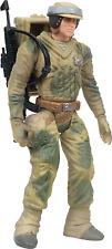 COLLEZIONE di Star Wars 2 Endor Rebel Soldier RAID Action Figure