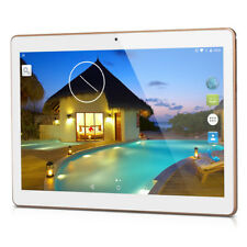 Excelvan 10.1'' Android 5.1 QuadCore 16GB Tablet PC Dual Kamera/SIM OTG 3G WIFI
