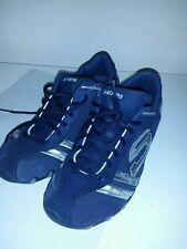 Sketchers skech rs Trainers Size 6 UK blue