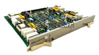 ORIGINAL GENUINE NORTHERN TELECOM NORTEL MERIDIAN CO FX TRUNK BOARD QPC450B USA
