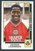 #219 CARTE PANINI FOOTBALL CARD 1995 TONY VAIRELLES ASNL NANCY FUTURE STARS