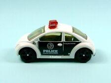 MATCHBOX / Volkswagen Concept 1 (White) - No packaging.