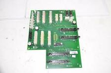 Deeya Energy Control Circuit Board 1140000030 Patch Panel Board REV 3
