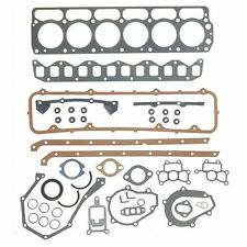 Engine Full Gasket Set VICTOR REINZ FS1162VE