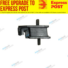 1973 For Toyota Celica TA22R 1.6 litre 2T Auto & Manual Front Engine Mount