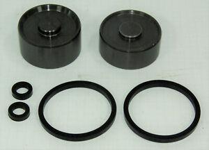 Racing brake caliper CP2696 CP2696repkit with piston gaskets Reperatursatz Zange