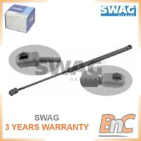 OEM SWAG HEAVY DUTY REAR BOOT-/CARGO AREA GAS SPRING FOR SKODA OCTAVIA 1U2
