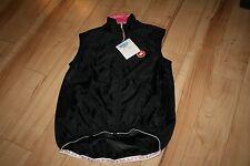 Castelli Velo Women's Vest size S Small