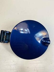 Fuel GAS Tank Door COVER CAP LID PONTIAC TORRENT 06 07 08 09