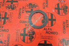 DISTANZIALE ALFA ROMEO RZ - SZ - 75 60521201