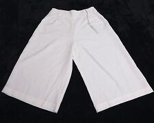 SPACEGIRLZ Womens JUNIORS DRESS SHORTS Size 3 Hidden Zipper NWT NEW