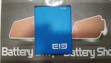 Elephone P7 2300mAh Capacità Della Batteria UK/EU STOCK