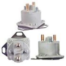 Starter Solenoid-Premium Airtex 1M1090A