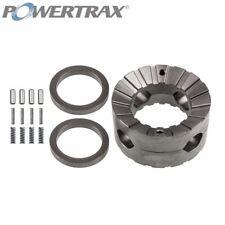 Differential-SR5 Rear Powertrax 1620-LR
