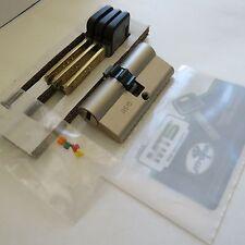 Mul-T-Lock  MT5+ 66mm 33+33 COG WHEEL Replacement Cylinder lock euro profile