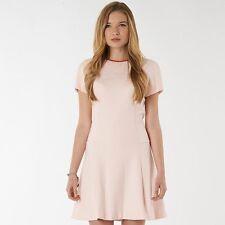 Ted Baker Silk Short Sleeve Dresses for Women