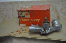 NOS QUINTON HAZELL WATER PUMP PEUGEOT 404 504 1960-76 # QCP566