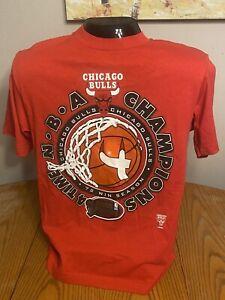 Incluyendo Pantalones Cortos,Purple-XS AZBYC Camiseta De Baloncesto para Hombres Camiseta De Baloncesto Lakers 3 Anthony Davis Camiseta De Baloncesto para Adultos Y Ni/ños