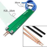 18650 Battery Integrated Handheld Spot Welding Pen for Spot Welder Machine Parts