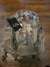 Redhead Hunting Bags And Packs For Sale Ebay