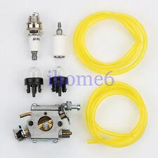 Carburetor fuel filter For Homelite 35cc 38cc 42cc Chainsaw 309362001 309362003
