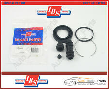 Brake Caliper Repair Kit for NISSAN PATROL GQ, Y60 All Models Rear