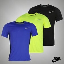 Nike Short Sleeve Singlepack Activewear for Men